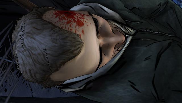 File:NGB Vitali's Corpse.png