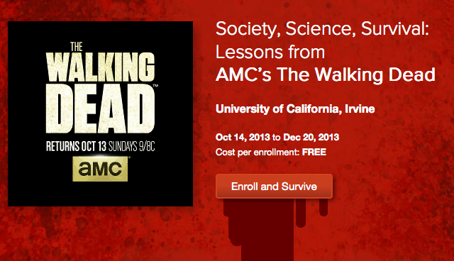 File:Society, Science, Survival - Lessons from AMC's The Walking Dead.png