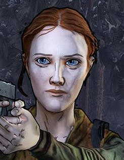 File:AmTR Pre-Release Bonnie Aiming.png