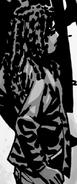 Iss93.Michonne1