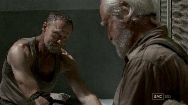 File:Merle and Hershel 3x11.jpg
