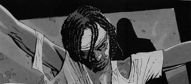 File:Michonne13.jpg