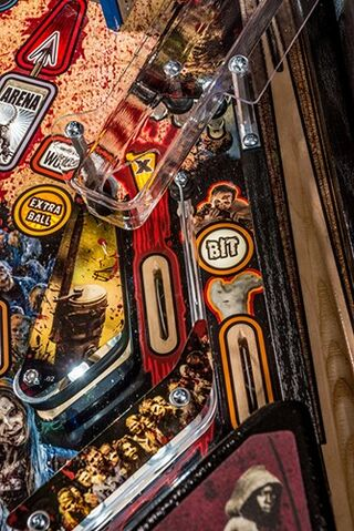 File:The Walking Dead Pinball Machine (Pro Edition) 15.jpg