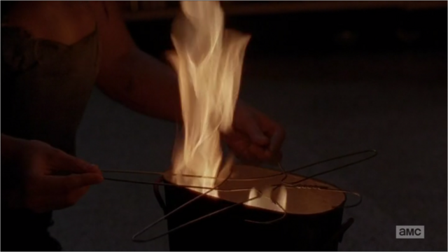 File:5x05 Apocalypse Barbeque.png