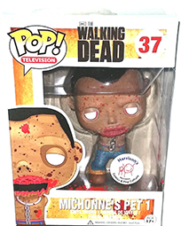 File:Blody Michonne's Pet Walker 1.jpg