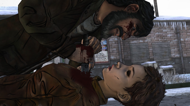 File:NGB Jane Stabbed.png