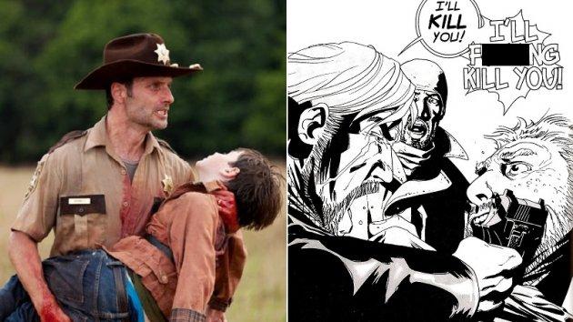 File:TV & Comic Comparison, 26.jpg