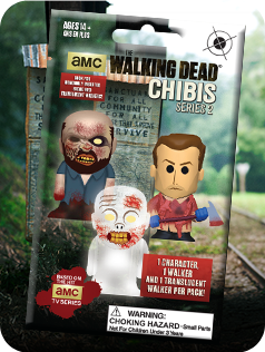 File:The Walking Dead Chibis Series 2.png