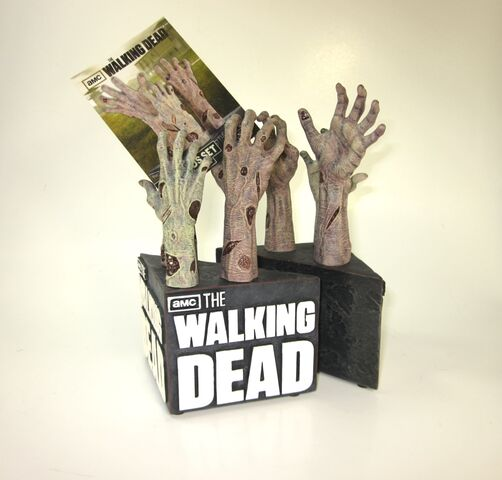 File:Zombie Hand Bookend 14.jpg