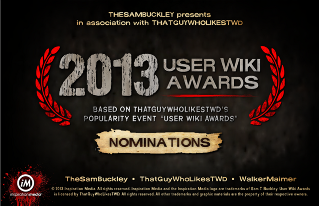 File:2013 UWA nominations.png