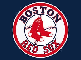 File:BostonRedSox.jpg