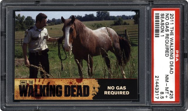 File:Trading Cards Season One - 25 No Gas Required.jpg