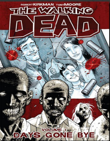 File:Walking dead stuff 3.jpg