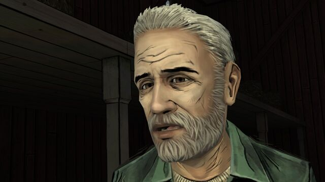 File:AND Hershel Sad.jpg