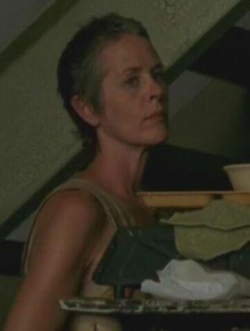 File:Carol I ain't a judas.JPG