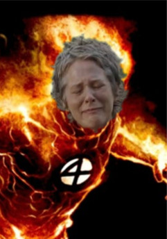 File:Carol the Human Torch.jpg