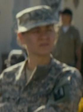 File:Guardswoman (Not Fade Away).png