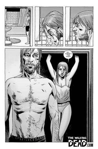 File:Issue115Page2.jpg