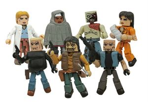 File:Walking Dead Minimates Series 4 Asst..jpg