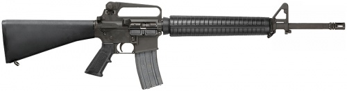 File:500px-M16A2.jpg