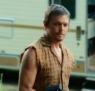 Daryl dixon wildfire 3 by sometimesifeelikemeg-d4zgado