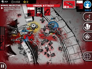 File:Gaming-walking-dead-ios-1.jpg