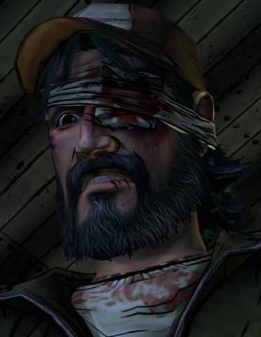 File:IHW Kenny Murdering.png