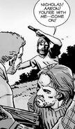 Rick,Nicholas&Aaron 123