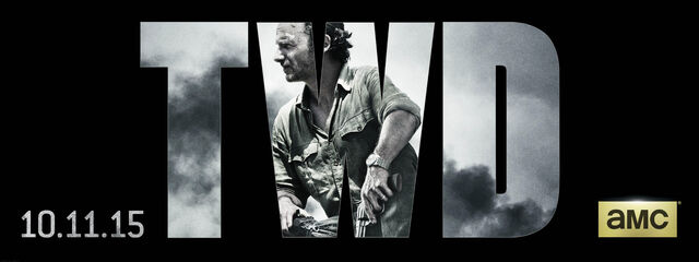 File:The-Walking-Dead-Season-6-Key-Art-TWD 001.jpg
