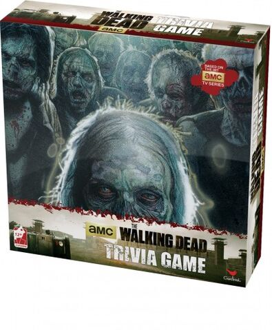 File:The Walking Dead TV Trivia Game.jpg