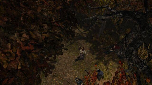 File:WalkingDead101 2012-11-13 06-54-52-35.jpg