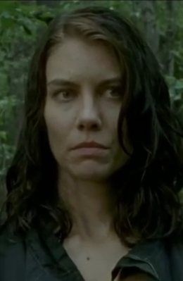 File:Maggie.13.png