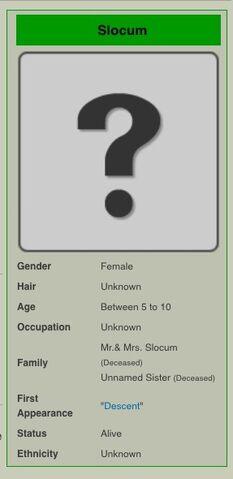 File:Mystery info.jpg