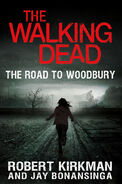 Review-the-walking-dead-the-road-to-woodbury