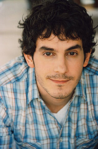 File:Tate-ellington.jpg