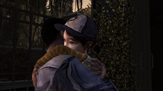 File:Clementine Ep. 04.jpg