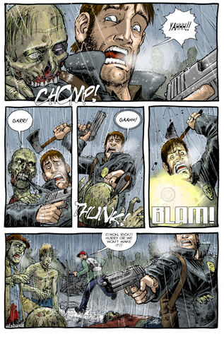 File:Coloured Comic, 1.jpg