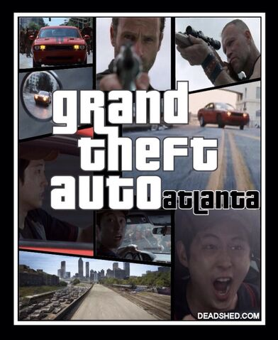 File:GTA Atlanta.jpeg