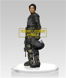 File:Glenn in Riot Gear Statue.jpg
