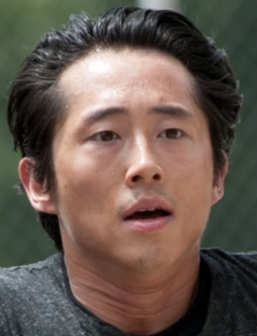 File:Season four glenn rhee.png