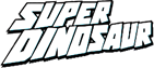 File:Super Dinosaur Logo.png