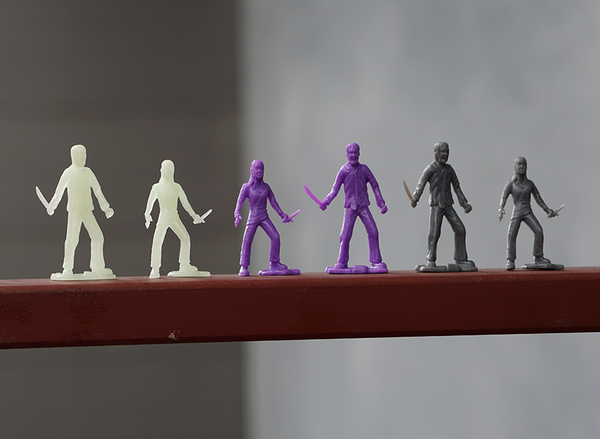 File:The whisperers pvc figures.png