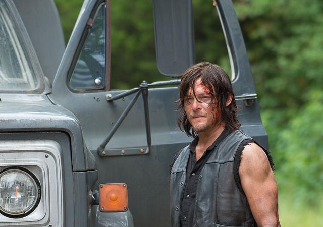 File:AMC 609 Daryl Truck.png
