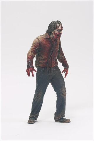 File:McFarlane Toys The Walking Dead TV Series 1 Zombie Biter 5.jpg