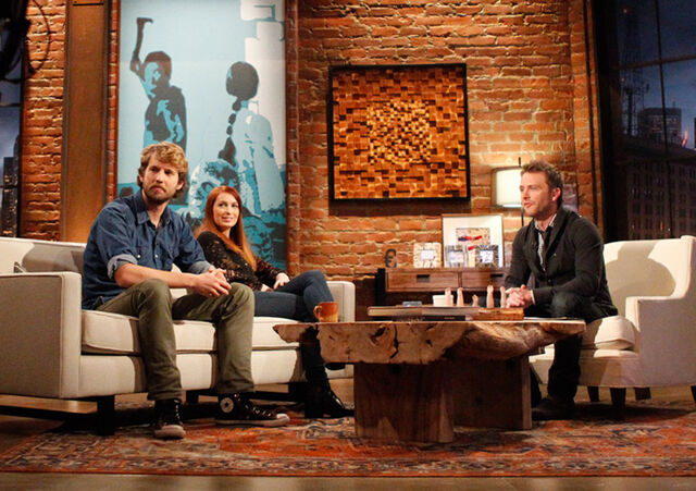 File:Talking Dead 103-1.jpg