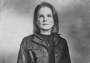 The-walking-dead-season-6-cast-silver-deanna-feldshuh-935
