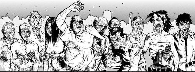 File:Zombies 9765.jpg