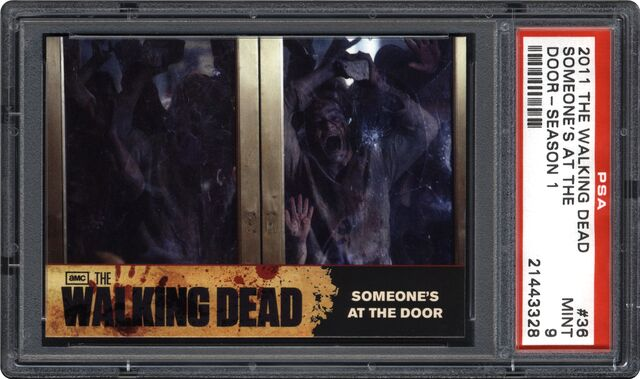 File:Trading Cards Season One - 36 Someone's at the Door.jpg