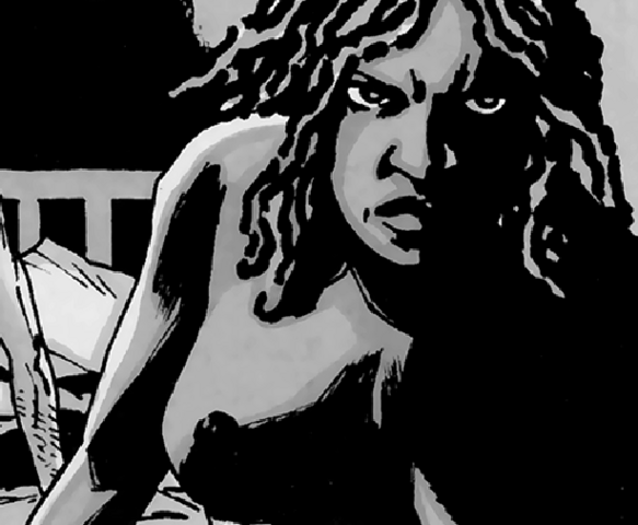 File:Michonne.PNG