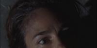 Donna (TV Series)